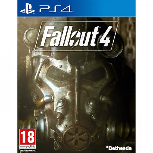 Fallout-4-PS4