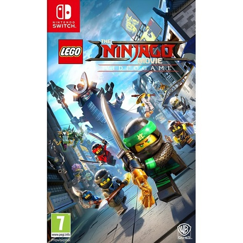 LEGO-Ninjago-Movie-Videogame-Nintendo-Switch