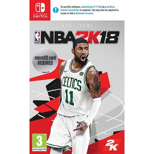 NBA-2K18-Nintendo-Switch