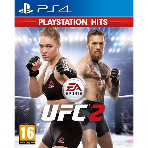 EA-Sports-UFC-2-PS4