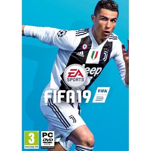 Fifa 19 PC verzija