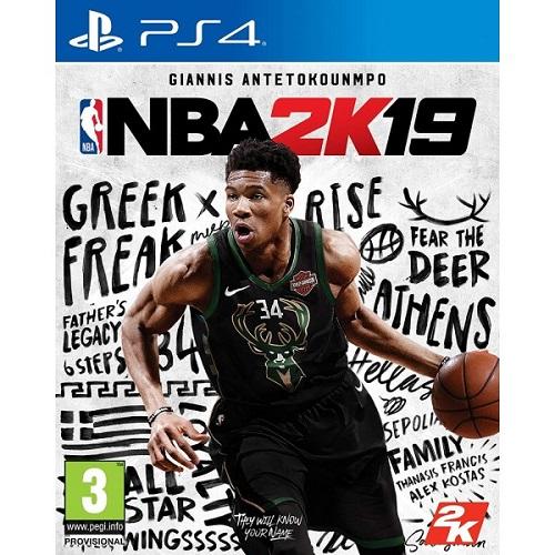 NBA-2K19-PS4