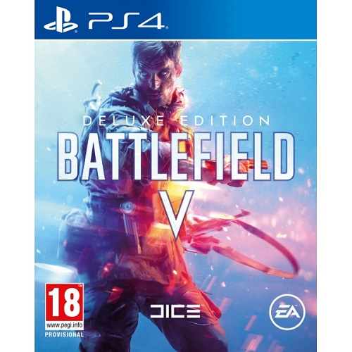 Battlefield-V-Deluxe-Edition-PS4