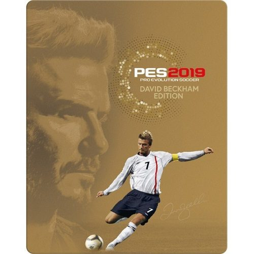 PES-2019-David-Beckham-Edition-PS4