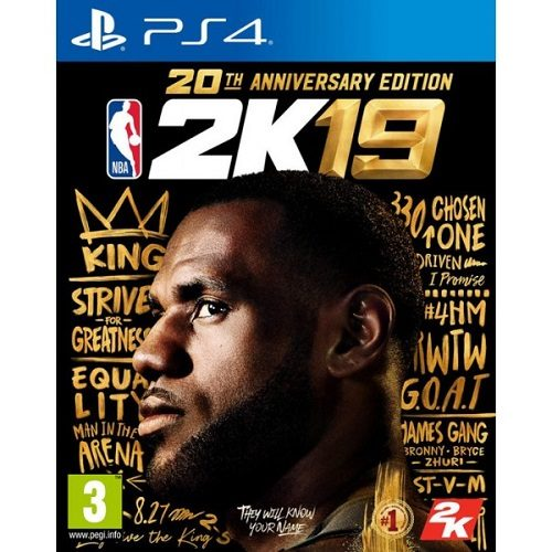 NBA-2K19-20th-Anniversary-Edition-PS4