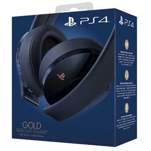 PS4-Gold-Wireless-500-Million-Edition-Headset