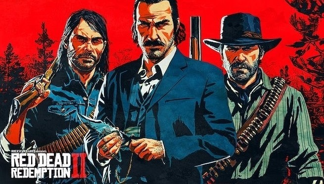 Red-Dead-Redemtion-2-PS4-paketi