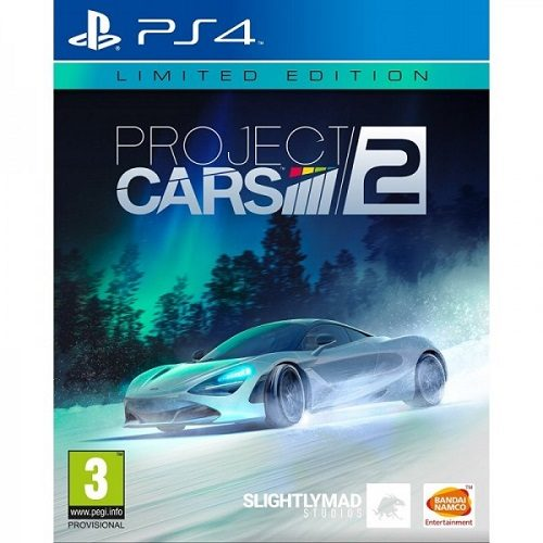 Project-CARS-2-Limited-Edition-PS4